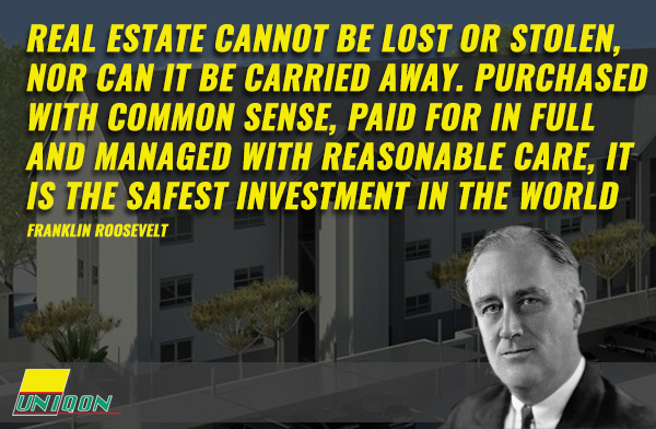 real-estate-quote-fr