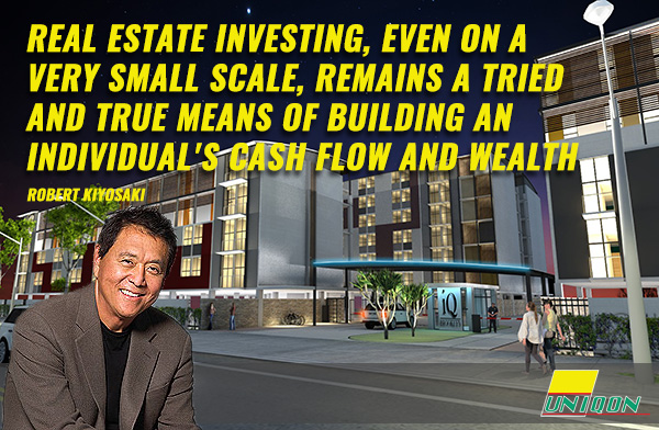 real-estate-quote-rk